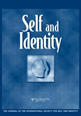 Self- And Identity-Regulation and Health Cover