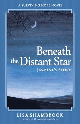 Cover for Beneath the Distant Star