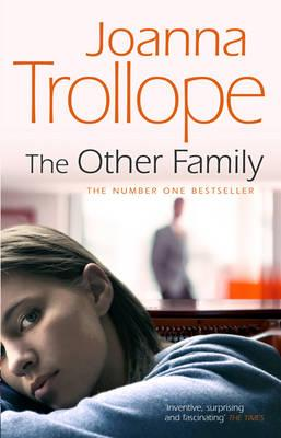 Other Family Cover