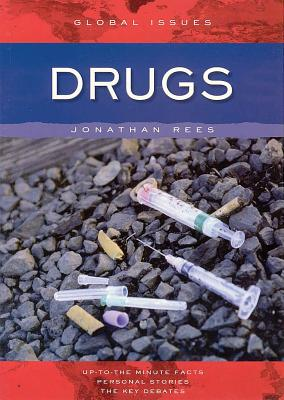 Drugs Cover