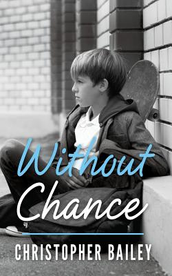 Without Chance Cover Image