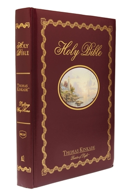 Lighting the Way Home Family Bible-NKJV Cover Image