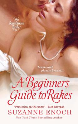 Beginner's Guide to Rakes Cover Image
