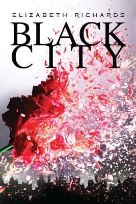 Black City Cover Image