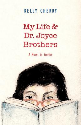 My Life and Dr. Joyce Brothers Cover