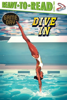 Dive In (Game Day) Cover Image