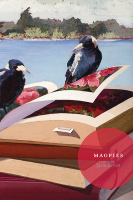 Magpies Cover