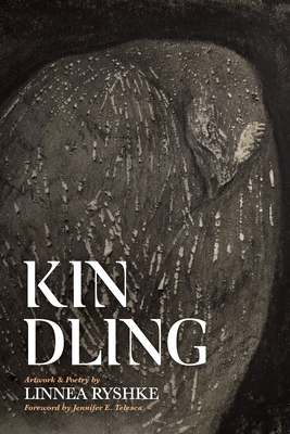 Cover for Kindling