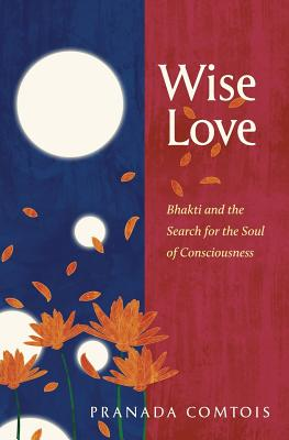 Cover for Wise-Love