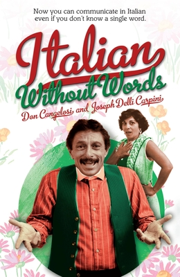 Italian Without Words Cover Image