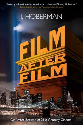 Cover for Film After Film