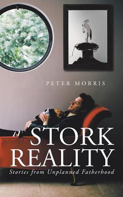 Stork Reality: Stories from Unplanned Fatherhood Cover Image