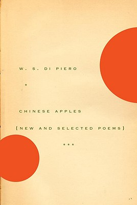 Chinese Apples Cover