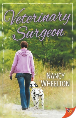 Veterinary Surgeon Cover Image