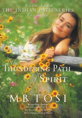 The Thundering Path of Spirit Cover Image
