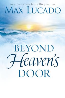 Beyond Heaven's Door Cover