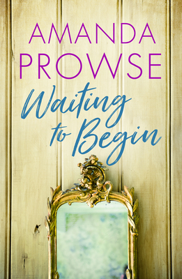 Waiting to Begin Cover Image