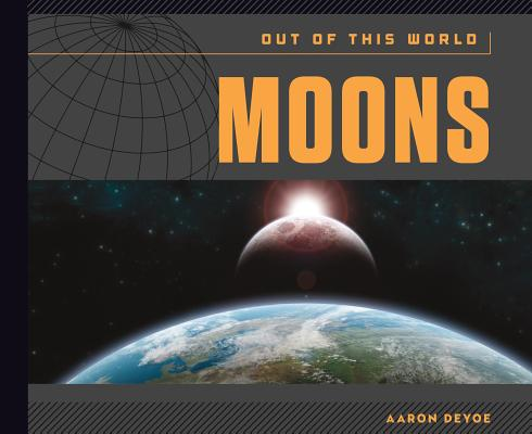 Moons (Out of This World) Cover Image
