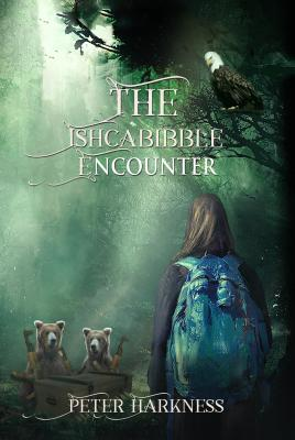The Ishcabibble Encounter Cover Image