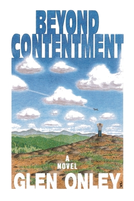 Cover for Beyond Contentment