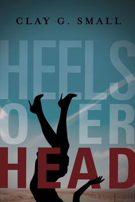 Heels Over Head Cover Image