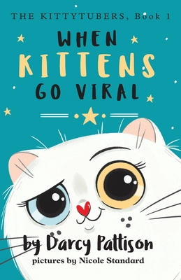 When Kittens Go Viral Cover Image