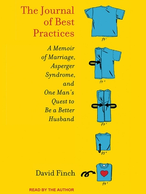 The Journal of Best Practices Cover