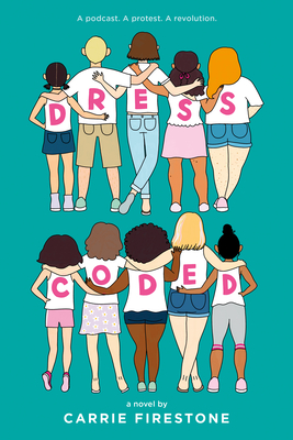 Dress Coded Cover Image