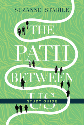 The Path Between Us Study Guide Cover Image