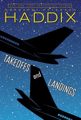 Takeoffs and Landings Cover Image