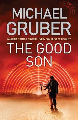 Good Son Cover