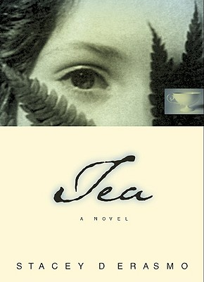 Tea Cover
