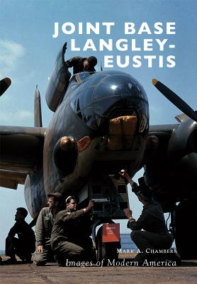 Joint Base Langley-Eustis Cover Image