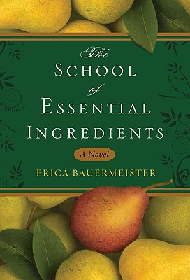 The School of Essential Ingredients