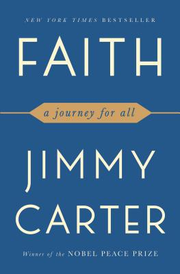 Faith: A Journey For All Cover Image