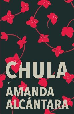 Chula Cover Image