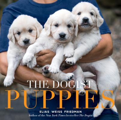 The Dogist: Puppies image_path
