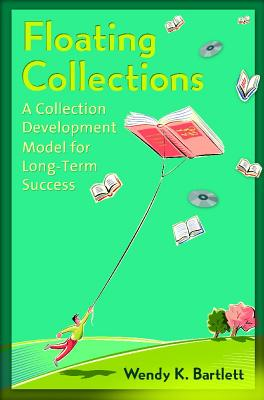 Cover for Floating Collections