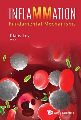 Inflammation: Fundamental Mechanisms Cover Image