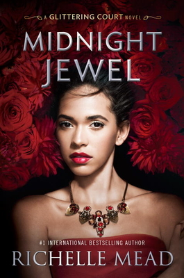 Midnight Jewel cover image