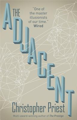 The Adjacent Cover