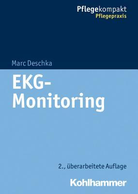 Ekg-Monitoring Cover Image