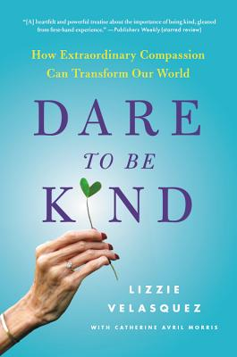 Dare to Be Kind Cover