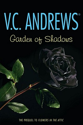 Garden of Shadows (Dollanganger) Cover Image