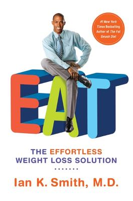 EAT Cover