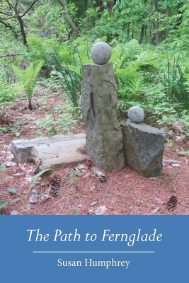 The Path to Fernglade Cover Image