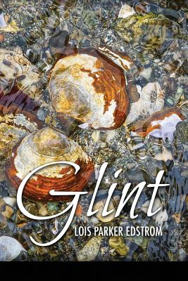Cover for Glint