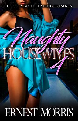 Naughty Housewives 4 Cover Image