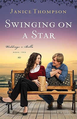 Swinging on a Star Cover