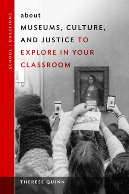 About Museums, Culture, and Justice to Explore in Your Classroom Cover Image